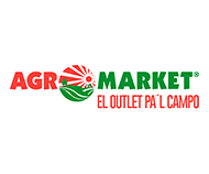 Logo-Agro-Market