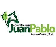Logo-AgroVeterinaria-Juan-Pablo