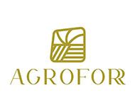 Logo-Agrofor