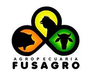 Logo-Agropecuaria-Fusagro