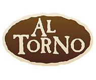 Logo-Al-Torno