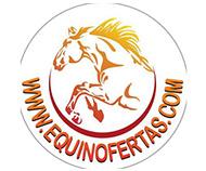 Logo-EquinoOfertas