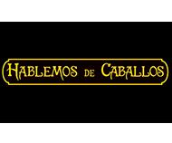 Logo-Hablemos-De-Caballos