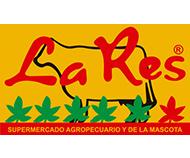 Logo-La-Res