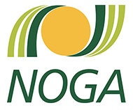 Logo-Noga