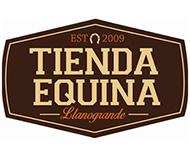 Logo-Tienda-Equina