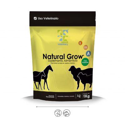 Natural Grow