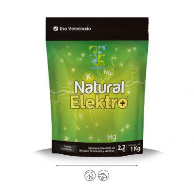 Natural Elektro