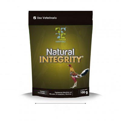 Natural Integrity Gallos