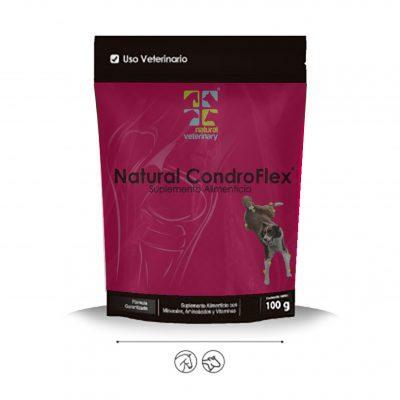 Natural Condroflex Mascotas